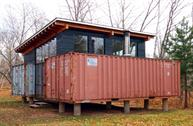 container house for me house from shipping containers 016