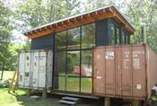 container house for me house from shipping containers 017